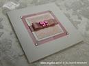Ekskluzivna čestitka - Rozi Leptir