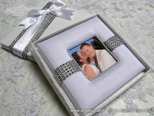 cestitka za vjencanje sa slikom