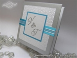 Turquoise Book