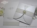 elegantne pozivnice i zahvalnice za vjencanje