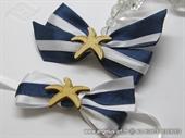 Kitica za rever - Sea Star