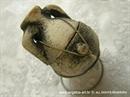 Konfet za vjenčanje Amfora s bombonima