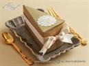 Konfet za vjenčanje - Kriška Torte