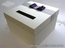 kutija kocka za novce