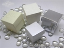 kutijcie za konfete raznih boja