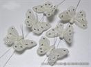 leptirici za dekoraciju pozivnica