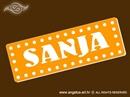 Baby Tablica - TIP Sanja