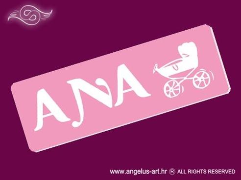 TIP Ana
