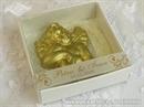 Poklon za goste - Zlatni anđeo